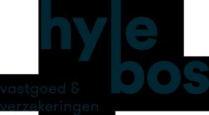 Vastgoed & verzekeringen Hylebos